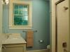 Hall Bathroom Overview
